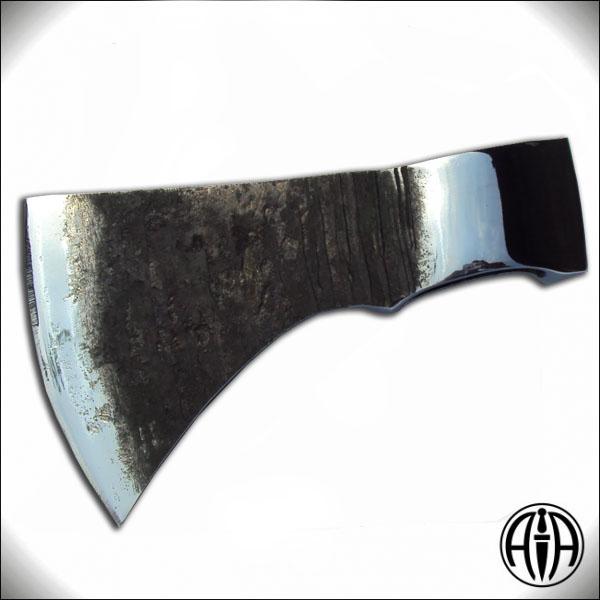 Топор со следами ковки Арт. Т-07
