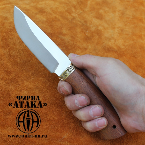 Ножи в томске купить ножевая барахолка нож spyderco centofante 4 66pbk4