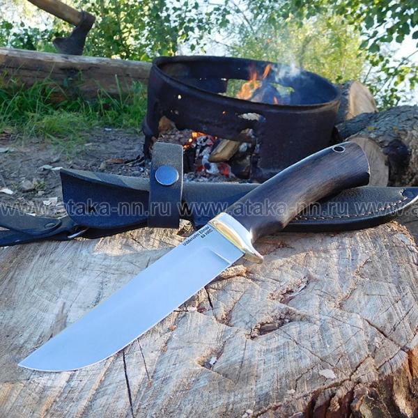 Нож Нож