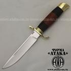 Нож Финка